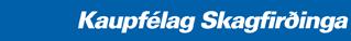 Kaupfélag Skagfirðinga - Logo
