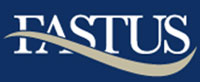 logo_fastus