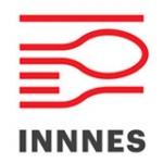 logo_innnes