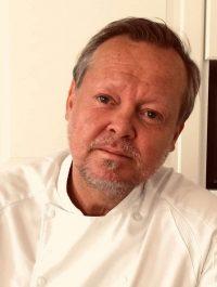 Ragnar Ómarsson